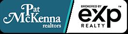 Pat McKenna Realtors | Marlton